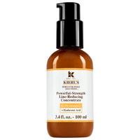 Kiehl's Seren & Konzentrate 100 ml Feuchtigkeitsserum 100.0 ml - 3605971536250