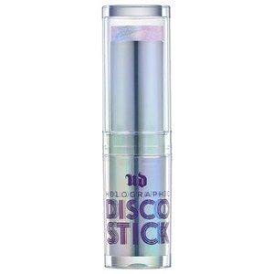 Urban Decay Holographic Disco Stick