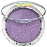 Urban Decay Disco Queen Holographic Powder