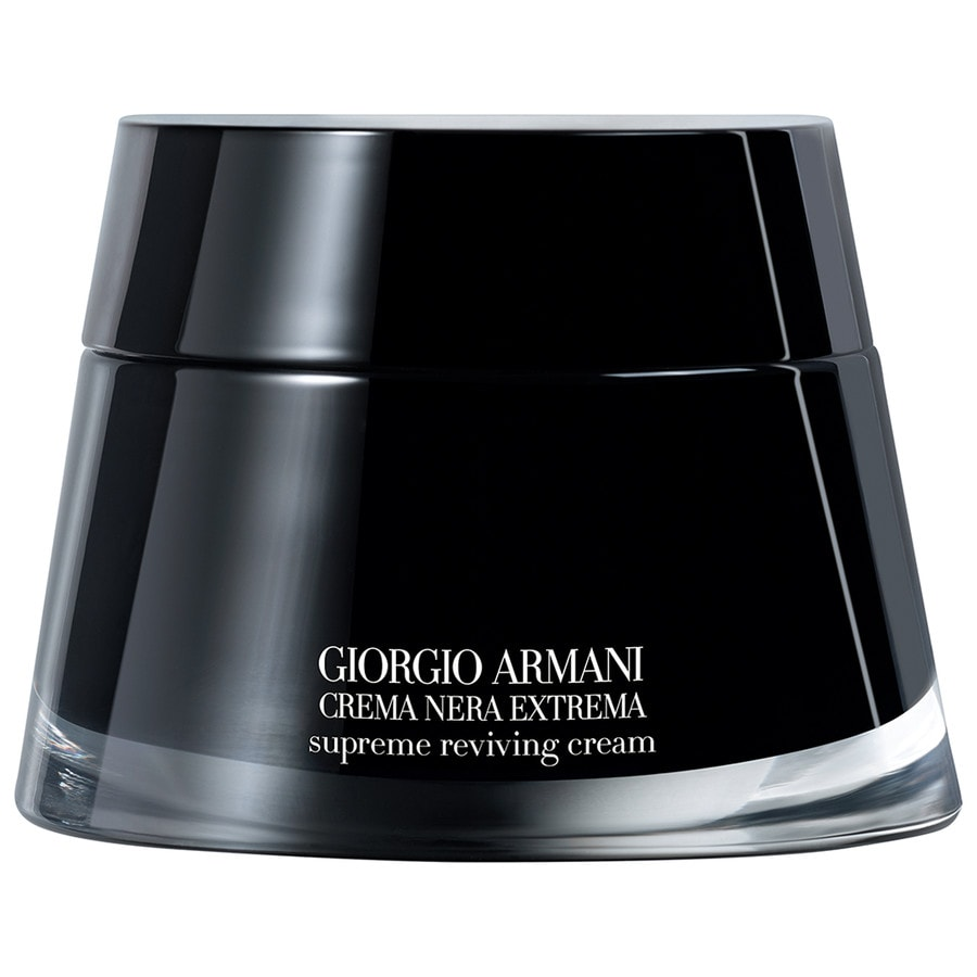 giorgio armani extrema supreme reviving cream. Black Bedroom Furniture Sets. Home Design Ideas