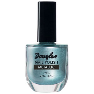 Douglas Collection Metallic