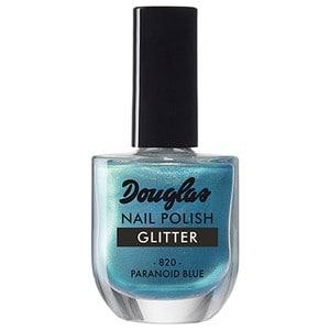 Douglas Collection Glittershade