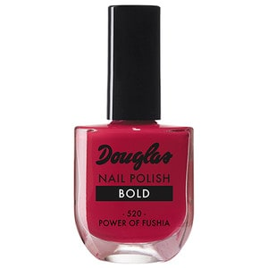 Douglas Collection Bold