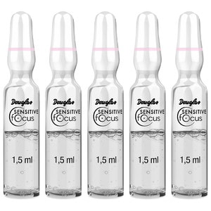 Douglas Collection Soothing Ampoules