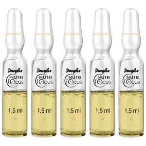 Douglas Collection Nourishing Ampoules