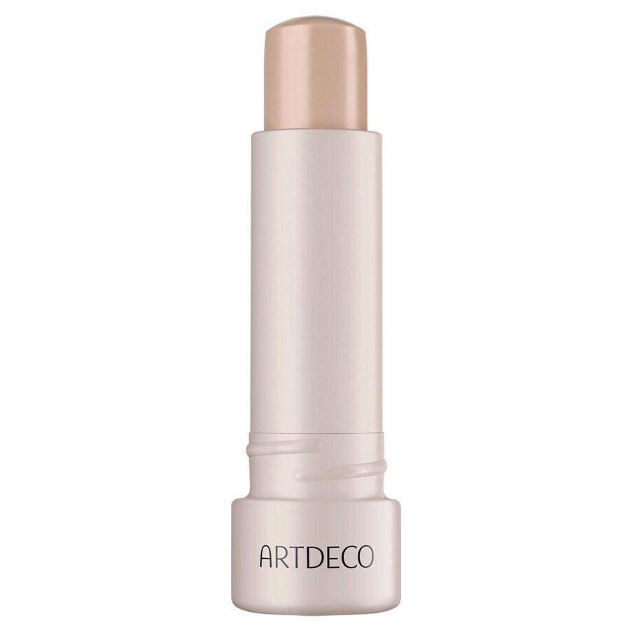 Artdeco lippenstift multi stick face lips