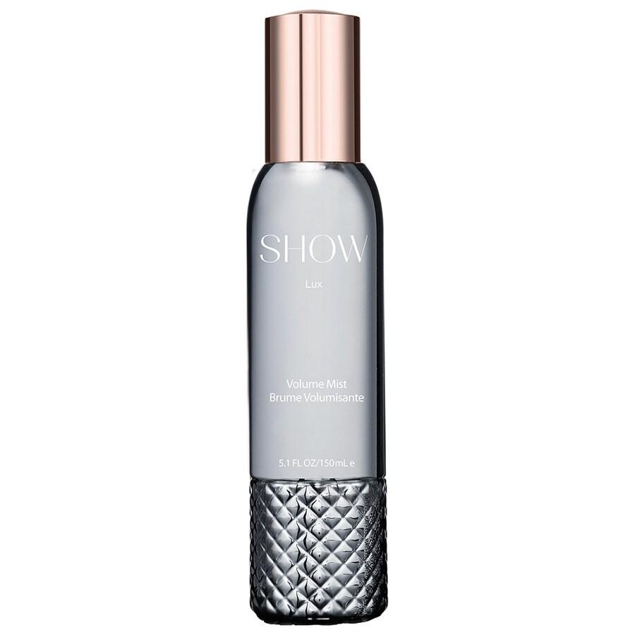 SHOW Beauty Lux Volume Mist Volumenspray