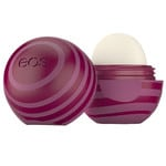 eos Visibly Soft Cranberry Pear