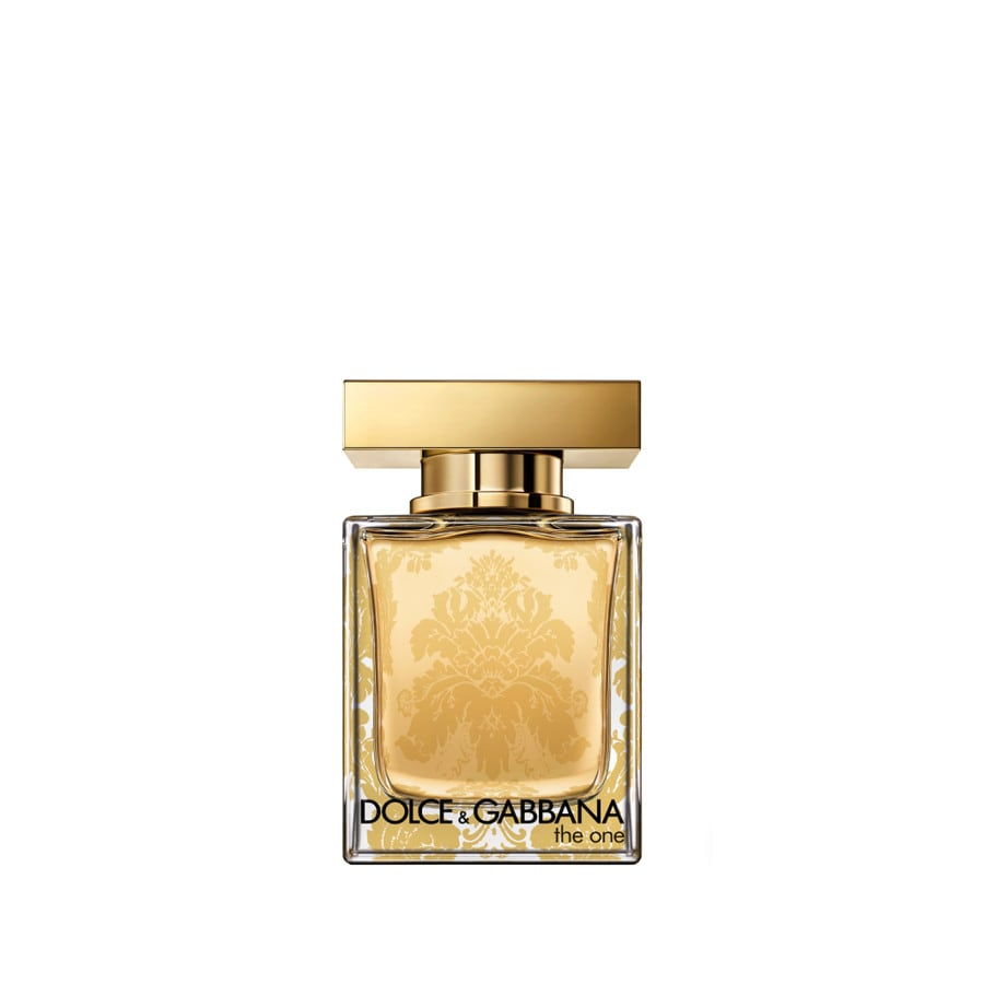 352beb86b4de47 Dolce Gabbana The One Baroque Collector Eau de Parfum (EdP) online kaufen  bei Douglas.ch