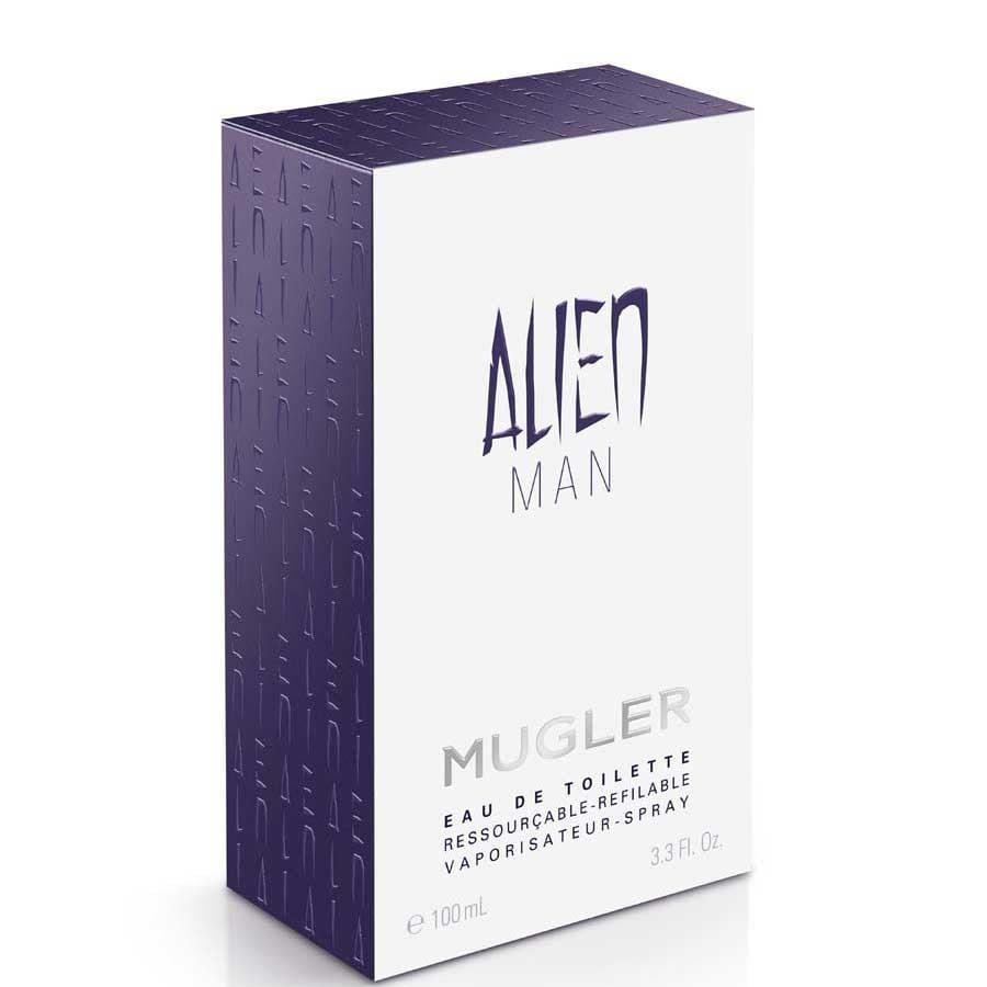 alien parfüm für mann
