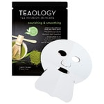 Teaology Matcha Tea Miracle