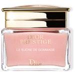 DIOR Dior Prestige La Sucre De Gommage