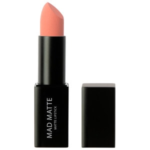 Douglas Collection Mad Matte