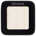 Douglas Collection Mono Eyeshadow Matte
