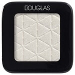 Douglas Collection Mono Eyeshadow Iridescent