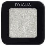 Douglas Collection Eyeshadow Metal