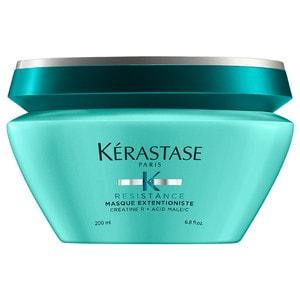Kérastase Hair mask