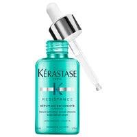 Kérastase Résistance 50 ml Haarserum 50.0 ml - 3474636636341