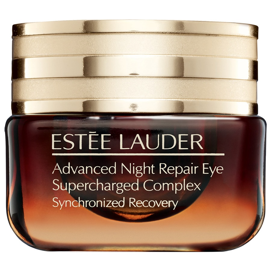 Estée Lauder Advanced Night Repair Eye Supercharged Complex S ...