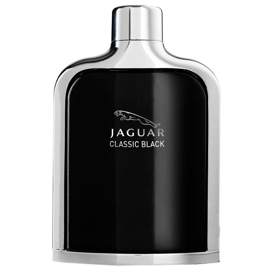 Jaguar Düfte  Eau de Toilette (EdT)