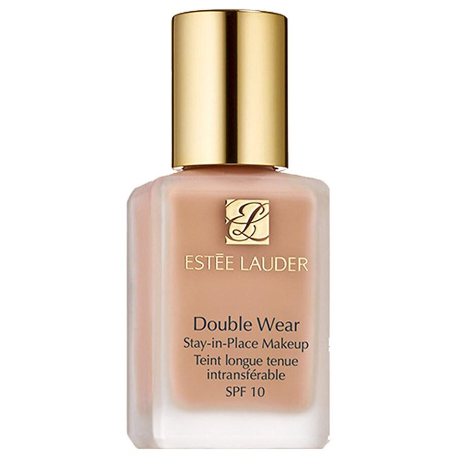 estee-lauder-make-up-pro-oblicej-c-03-outdoor-beige-podklad-300-ml