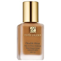 Estée Lauder Gesichts-Make-up Nr. 4C2 - Auburn Foundation 30.0 ml - 27131187080