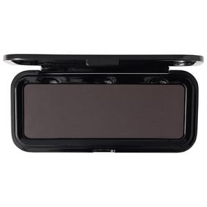 Douglas Collection Magnetic Refillable Palette for 3 Eyeshadows