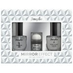 Douglas Collection Mirror Nail Kit