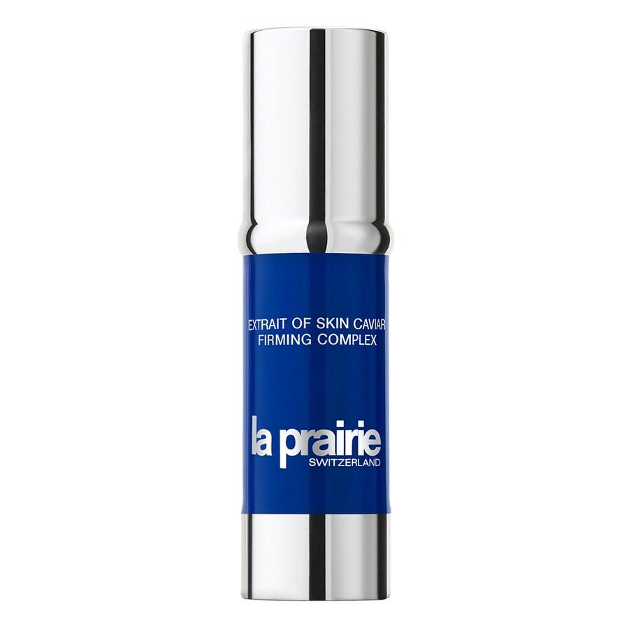 la-prairie-swiss-moisture-care-face-serum-300-ml