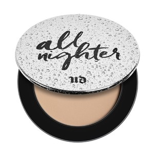 Urban Decay Powder