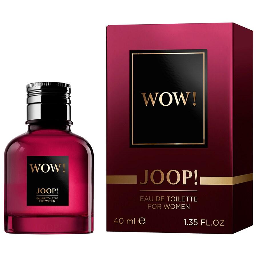 JOOP! WOW! Woman