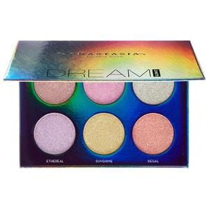 Anastasia Beverly Hills Eyeshadow palette