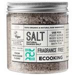Ecooking Přírodní dánská sůl