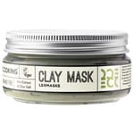 Ecooking Clay Mask