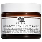 Origins Night care