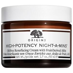 Origins Night care