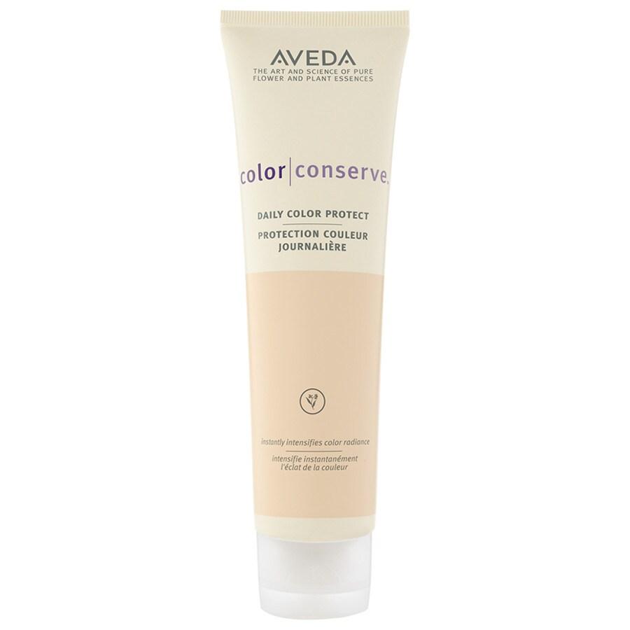 Aveda Treatment  Haarserum
