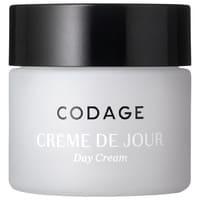 Codage Creams 50 ml Gesichtscreme 50.0 ml - 3760215870061