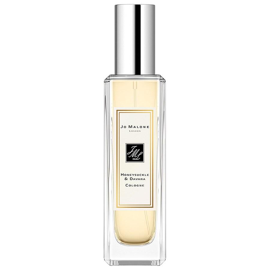 6f6c49fc060 Buy fragrances online at douglas.eu | Douglas International Shop