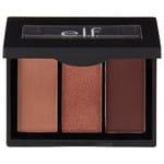 e.l.f. Cosmetics Sculpting Silk Eyeshadow