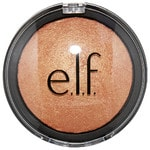 e.l.f. Cosmetics Baked Highlighter