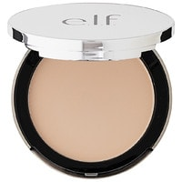 e.l.f. Cosmetics Fixierung Fair/Light Puder 9.4 g - 609332950313