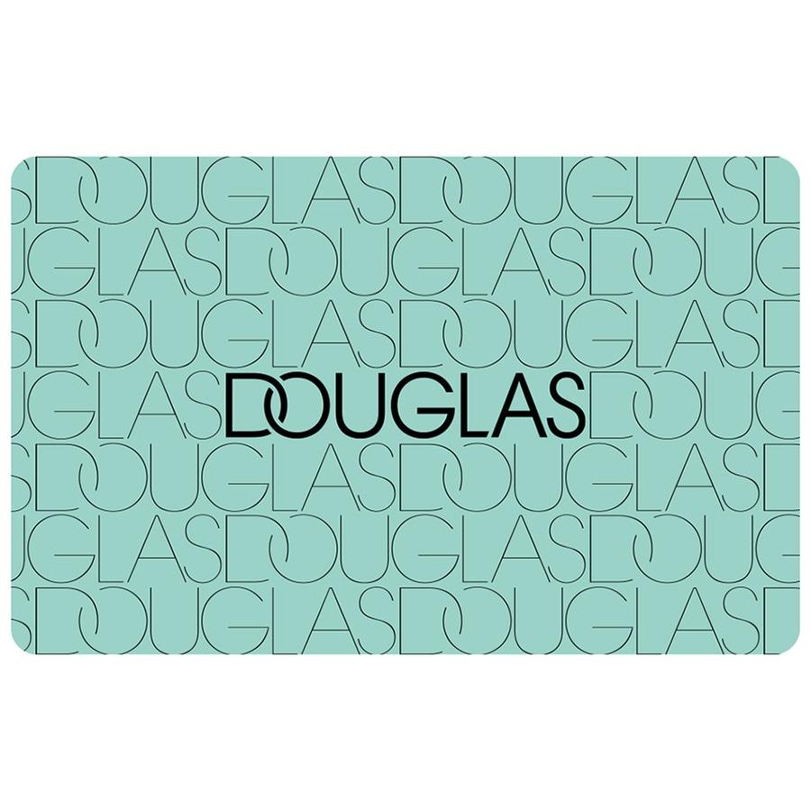 Douglas 20 Gutschein
