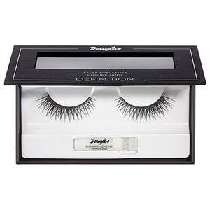 Douglas Collection Eyelashes