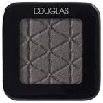 Douglas Collection Mono Eyeshadow Iridescent