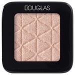 Douglas Collection Eyeshadow Glitter