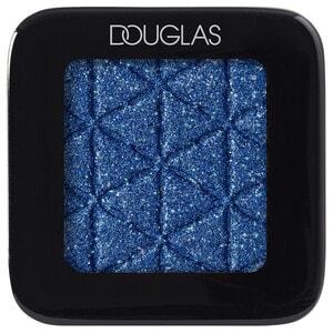 Douglas Collection Eyeshadow Glitter