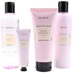 Douglas Collection ALLinONE Care
