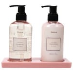 Douglas Collection Body Care Duo