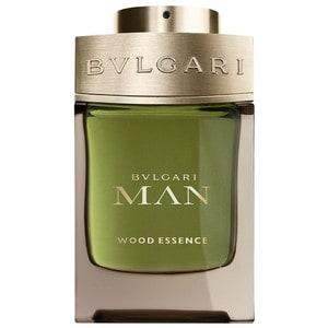 Buy Bvlgari Eau De Parfum Edp Online At Douglaseu